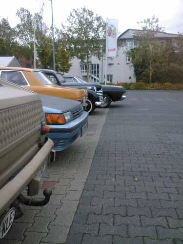 altautotreff-Darmstadt
